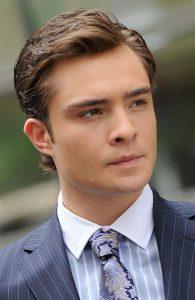 Chuck-Business-Haircuts
