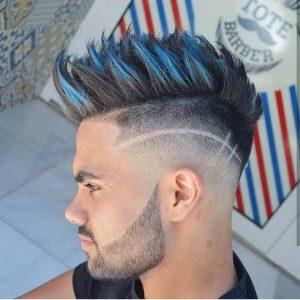 Color-Line-Up-Haircut