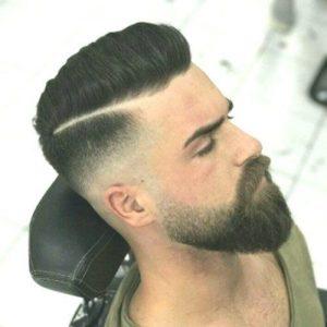 Cool-Beard-Fade
