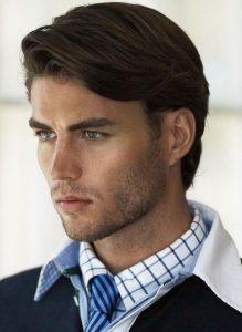 Cool-Business-Hair