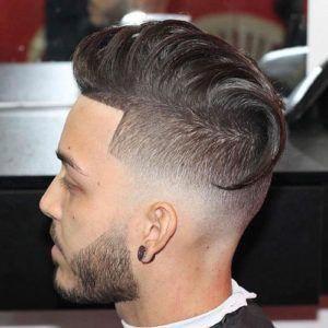 Cool-Line-Up-Haircut