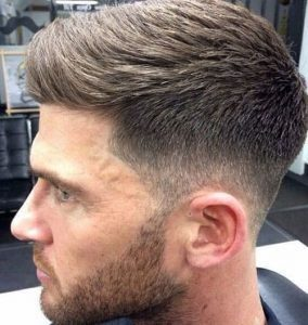 Cool-mid-fade-haircut