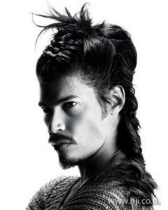 Crazy-Samurai-Hair