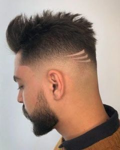 Creative-Line-Up-Haircut