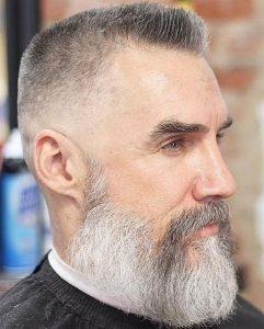 Cute-haircuts-for-balding-men