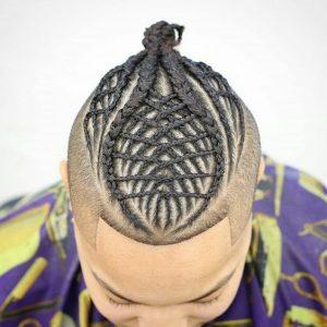 Detailed-Samurai-Hairstyles