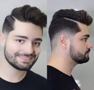 Easiest-Round-Face-Men-cuts