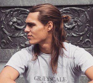Easy-Samurai-Hairstyles