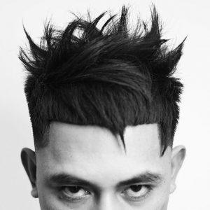 Fancy-Line-Up-Haircut