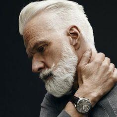 Favorite-Old-Men-Haircuts