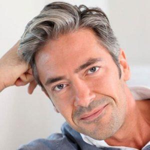 Gray-Old-Men-Haircuts