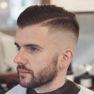 Great-Haircuts-for-Balding-Men