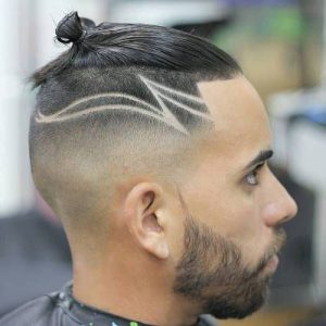 Great-Line-Up-Haircut