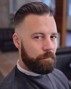 Line-Business-Haircuts