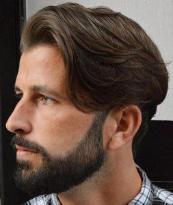 Medium-Business-Haircuts