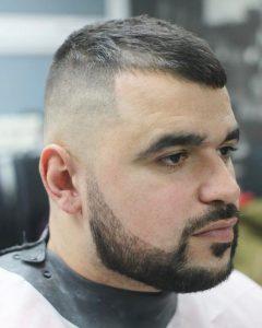 Mens-Undercut-Round-Face-Cuts