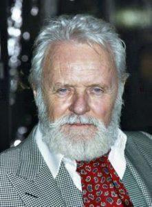 Messy-Old-Men-Haircuts