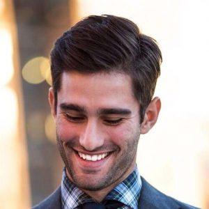 Nice-Business-Haircuts
