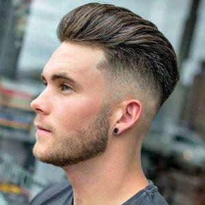 Perfect-mid-fade-haircut