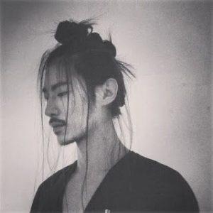 Piecey-Samurai-Hairstyle