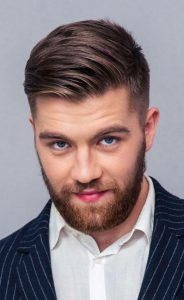 Prim-Business-Haircuts