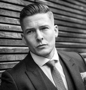 Sleek-Business-Haircuts