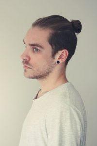 Small-Samurai-Hairstyles