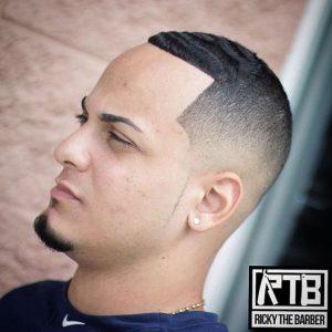 Thin-Line-Up-Haircut