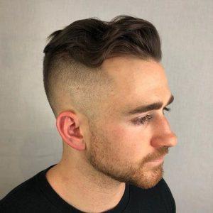 Wavy-Haircuts-for-Balding-Men