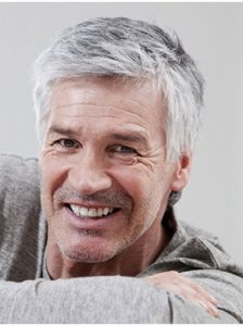 White-Old-Men-Haircuts