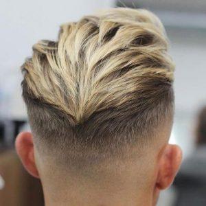 angled-mid-fade-haircut