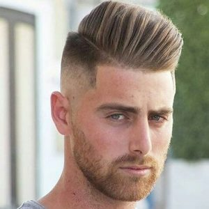 awesome-Popular-Mens-Haircuts-2019