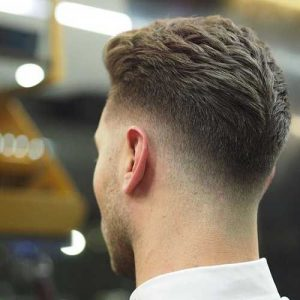 awesome-mid-fade-haircut