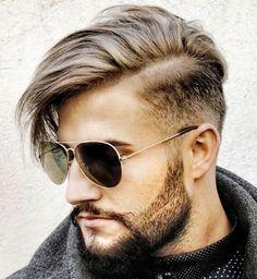 bangs-mid-fade-haircut