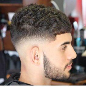 basic-mid-fade-haircut