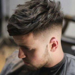 best-Popular-Mens-Haircuts-2019