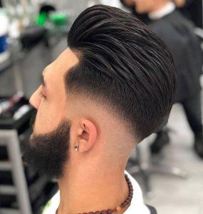 big-mid-fade-haircut