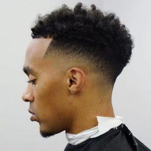 black-mid-fade-haircut