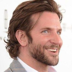 celebrity-Popular-Mens-Haircuts-2019