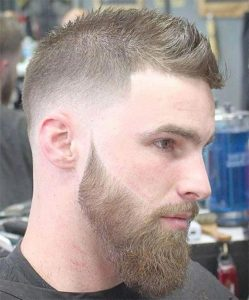 classic-beard-fade