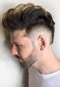 coolest-Popular-Mens-Haircuts-2019