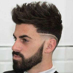 design-mid-fade-haircut