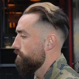 easy-haircuts-for-balding-men