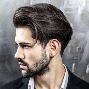 european-Popular-Mens-Haircuts-2019