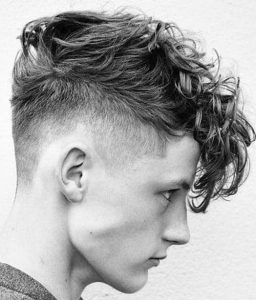 fabulous-Best-Short-Sides-Long-Top-Hairstyles