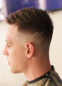 great-Popular-Mens-Haircuts-2019