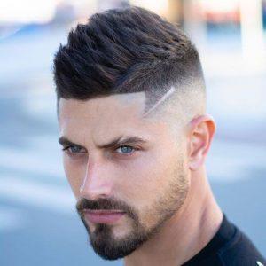 greatest-Popular-Mens-Haircuts-2019