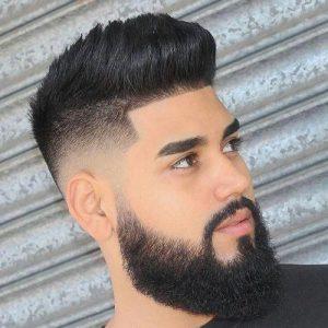 healthy-beard-fade