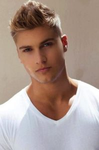lovely-Popular-Mens-Haircuts-2019