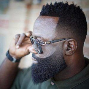 manly-beard-fade